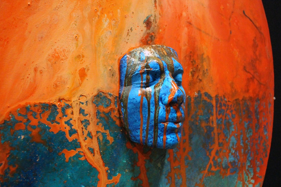 art exhibition2017 239
