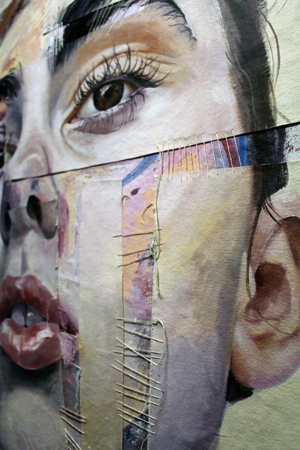 art exhibition2017 244