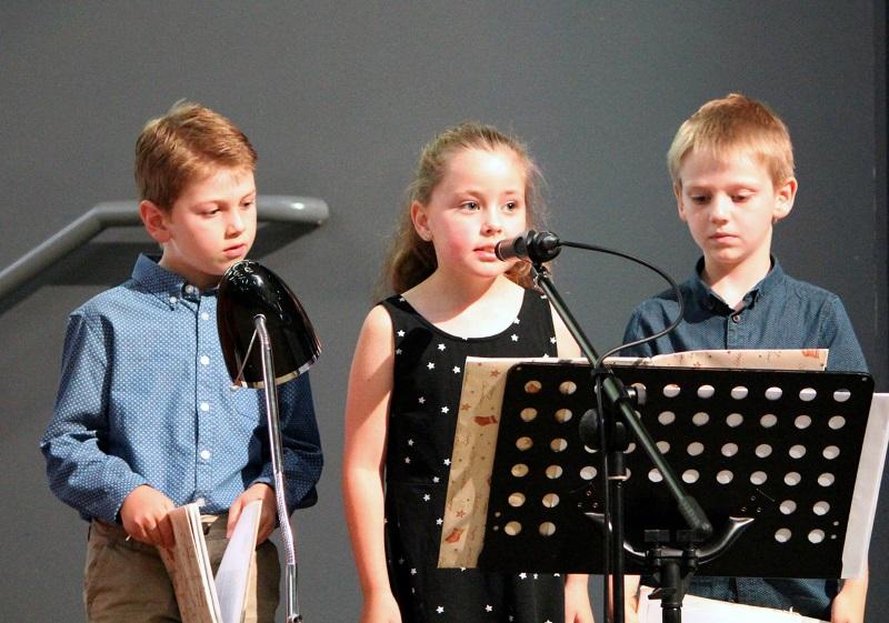 Christmas Concert (15)