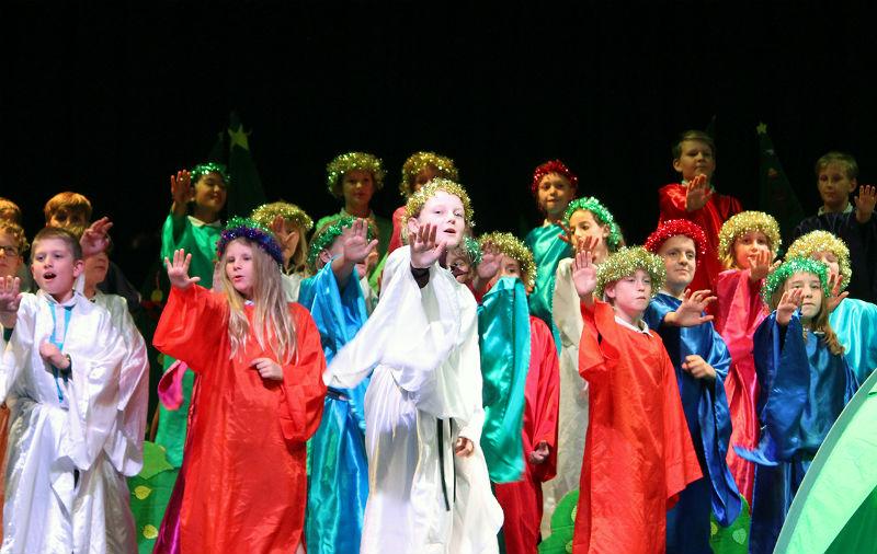 Christmas Concert24