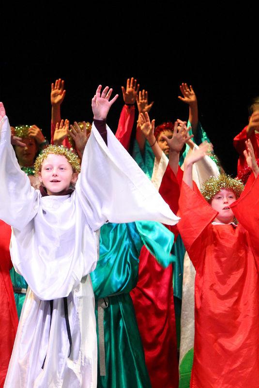Christmas Concert25