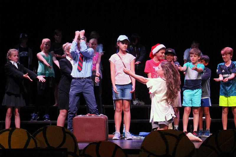 Christmas Concert31