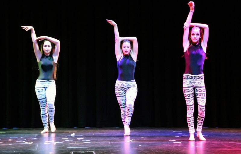 Performance Showcase (10)