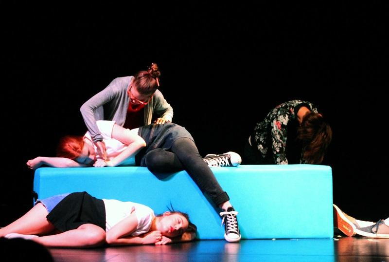 Performance Showcase (16)