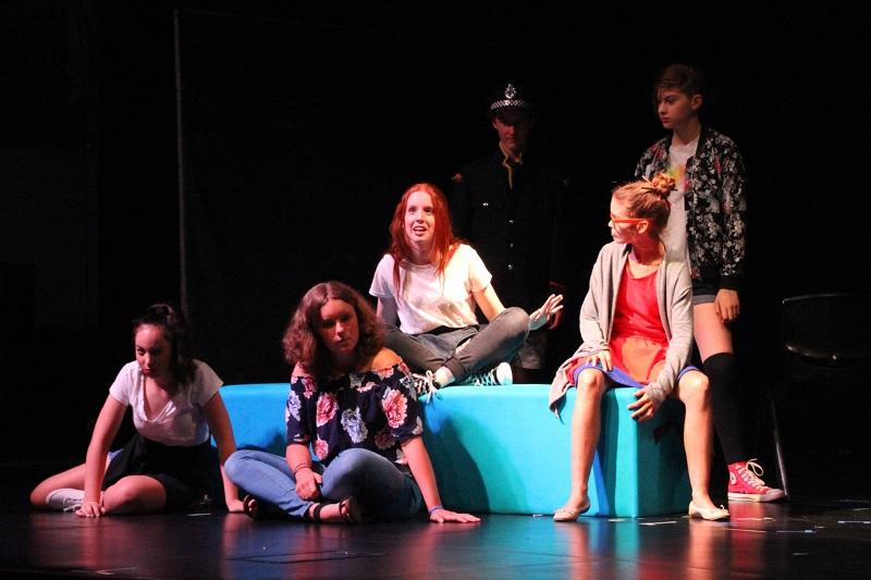 Performance Showcase (18)