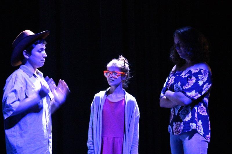 Performance Showcase (20)