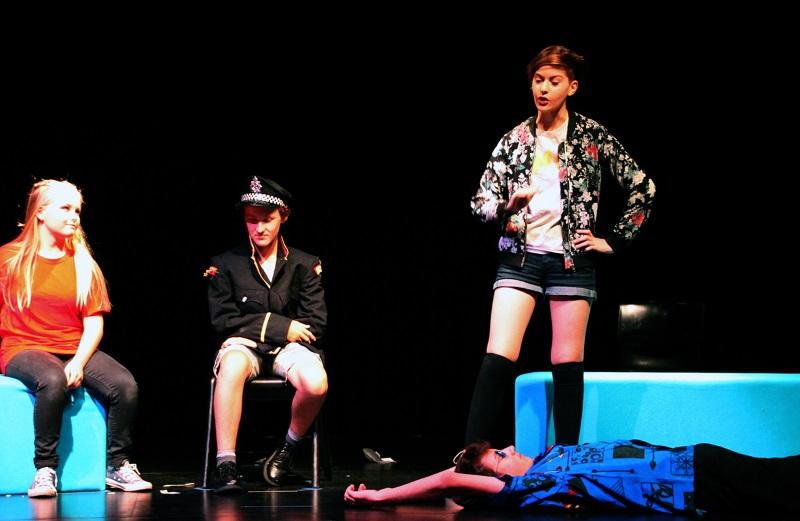 Performance Showcase (21)