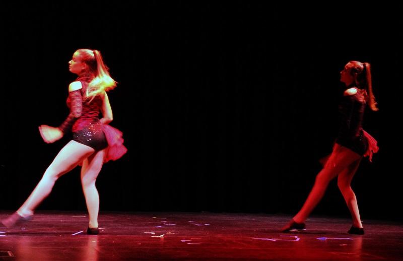 Performance Showcase (22)