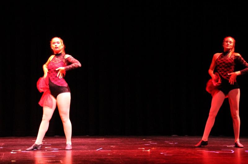Performance Showcase (23)