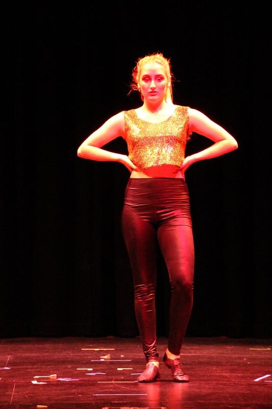 Performance Showcase (24)