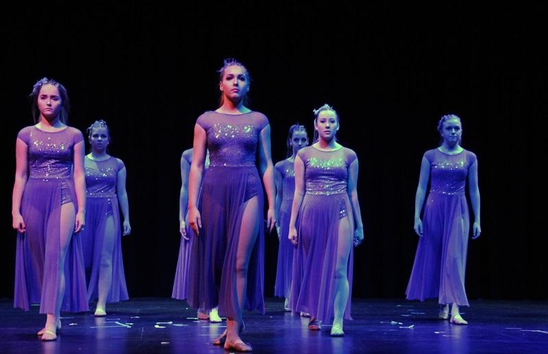 Performance Showcase (25)