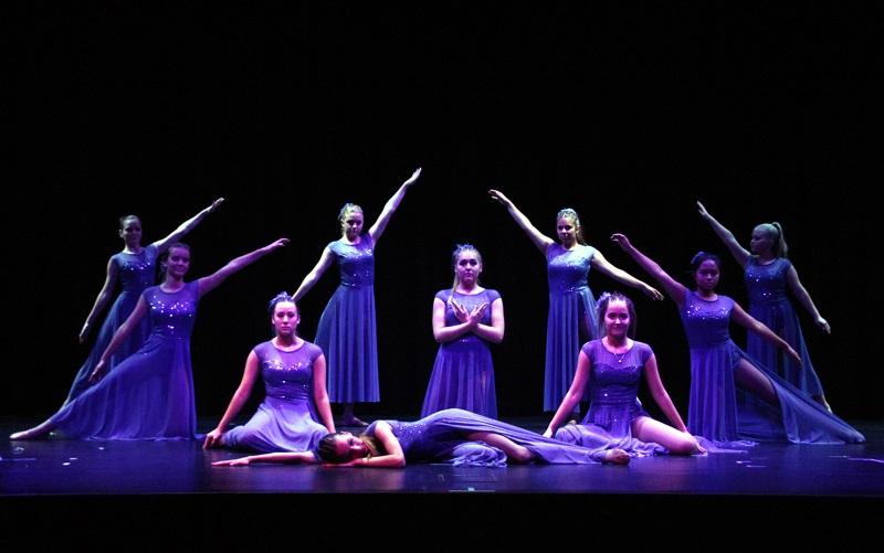Performance Showcase (28)