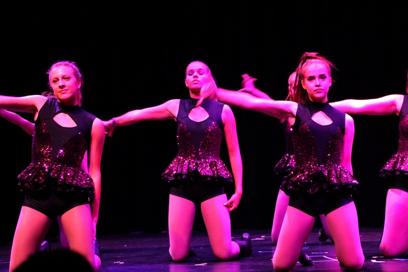 Performance Showcase (3)