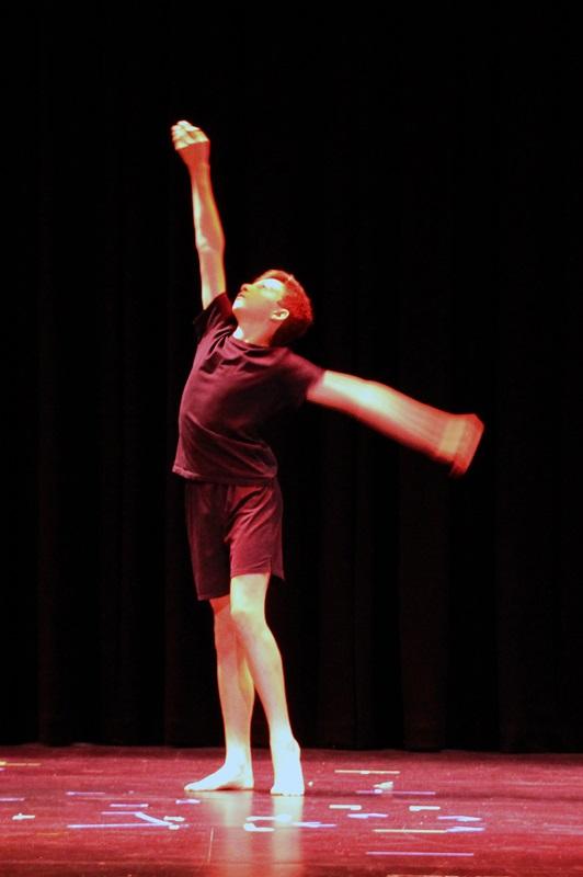 Performance Showcase (30)