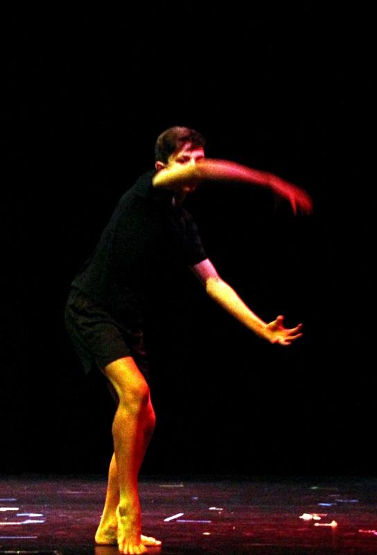 Performance Showcase (32)