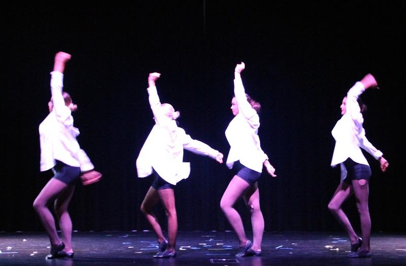 Performance Showcase (37)