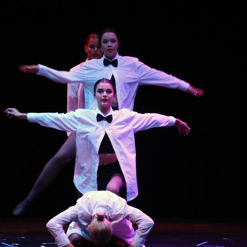 Performance Showcase (39)