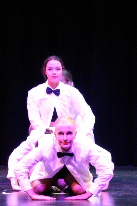 Performance Showcase (40)