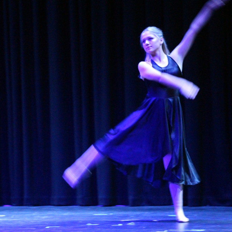 Performance Showcase (43)