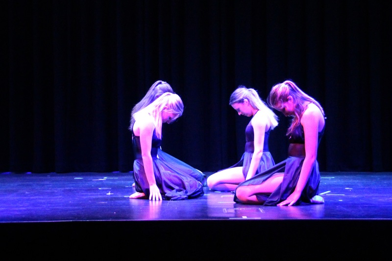 Performance Showcase (44)