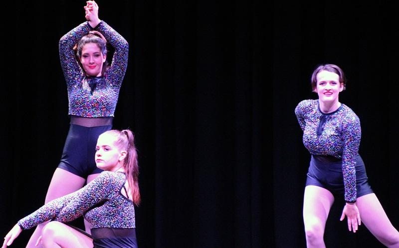 Performance Showcase (45)