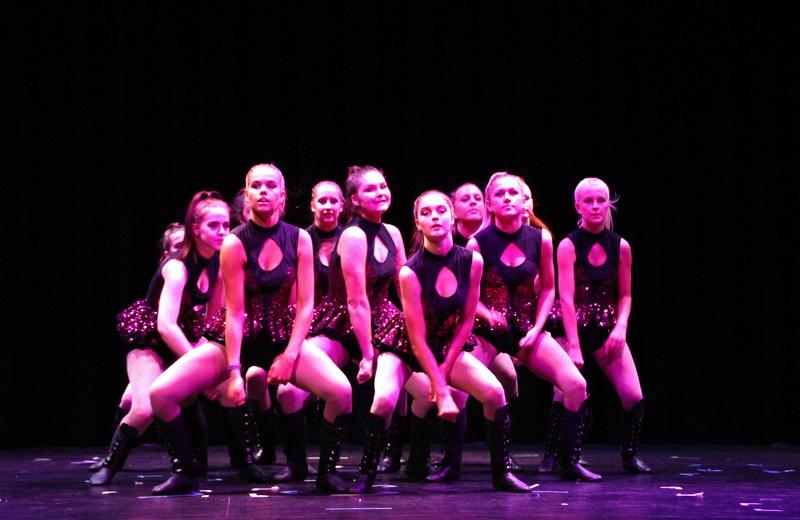 Performance Showcase (6)