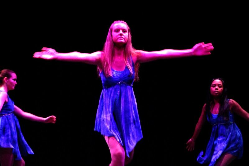 Performance Showcase (7)