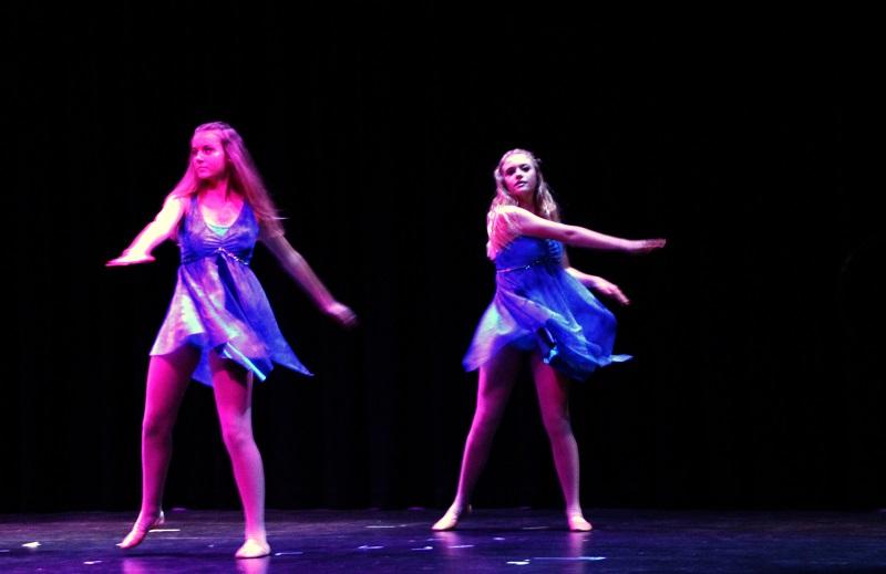 Performance Showcase (8)