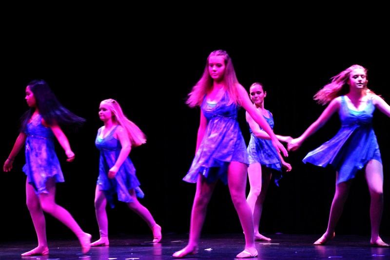 Performance Showcase (9)