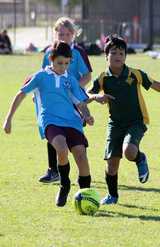 Year 5-6 Winter Sports Carnival (5)
