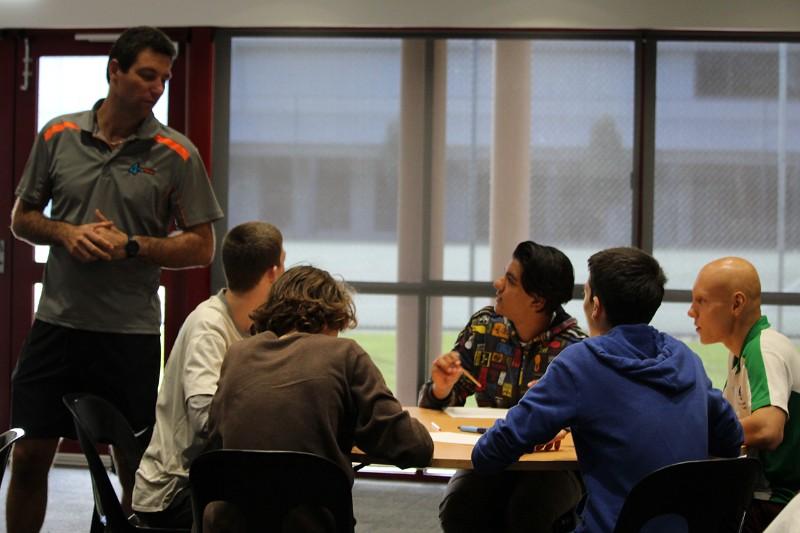 Leadership Program development days (10)