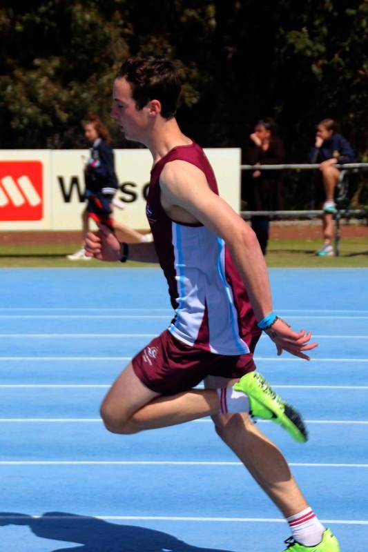 acc_athletics (15)