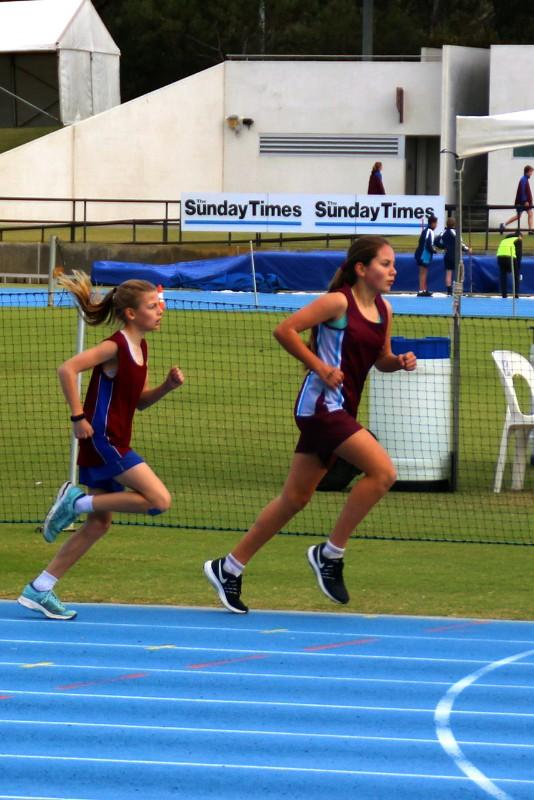 acc_athletics (2)