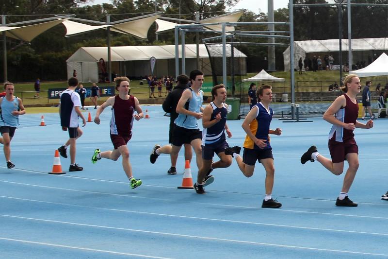 acc_athletics (21)