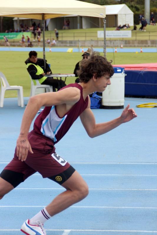 acc_athletics (29)