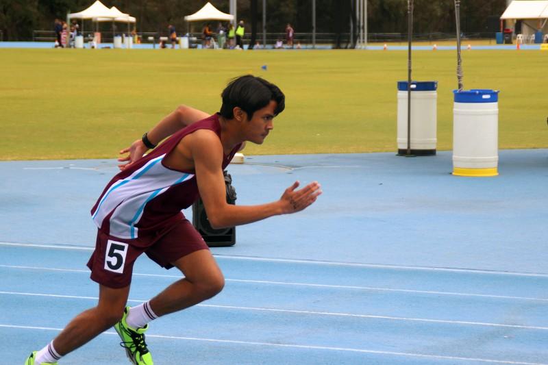 acc_athletics (30)