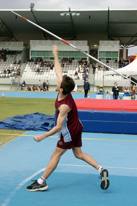 acc_athletics (31)