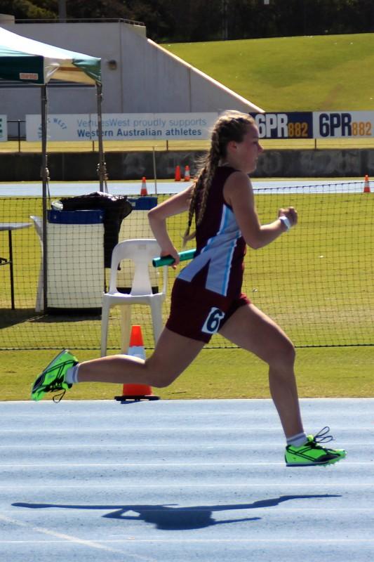 acc_athletics (32)