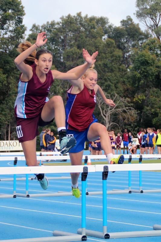 acc_athletics (4)