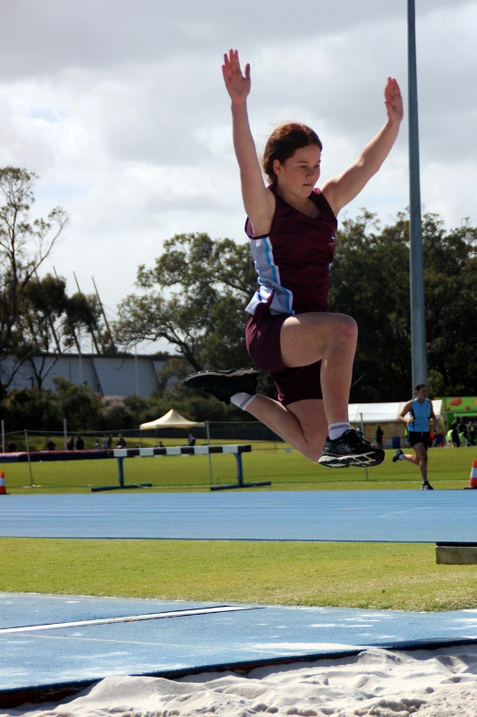 acc_athletics (7)
