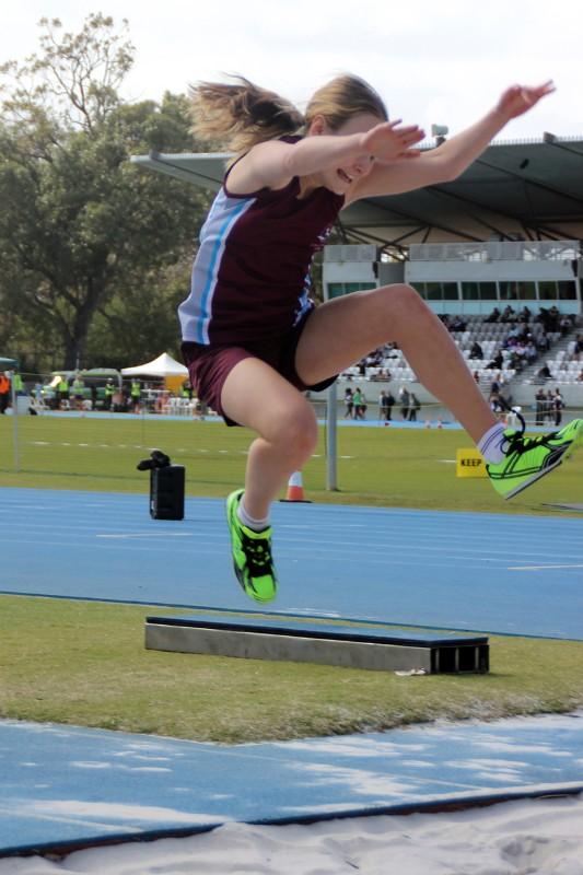 acc_athletics (8)