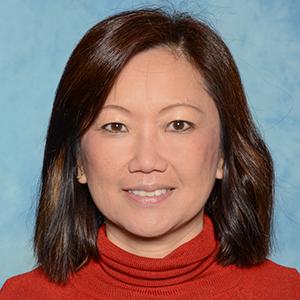 Ms Anne Tan