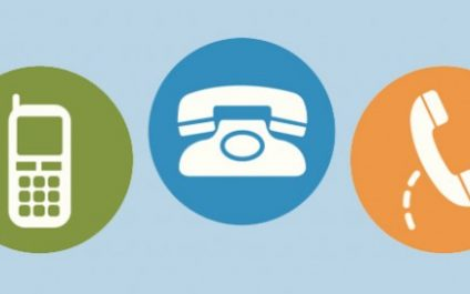 Can a Cloud PBX Replace My Phone System?