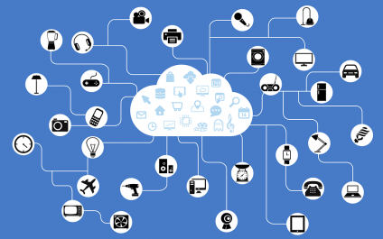 Does Data in the Cloud Need Its Own Backup?