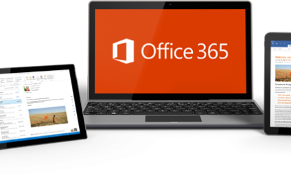 """3 """"Little"""" Things in Office 365 That Helped Me This Week"""