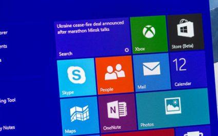 Windows Server 2016: Remote Access Revolution?