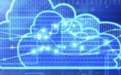 Office 365/Cloud Super Powers