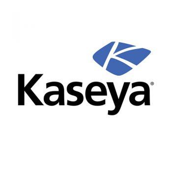 Kaseya