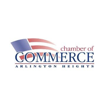 Arlington Heights Chamber