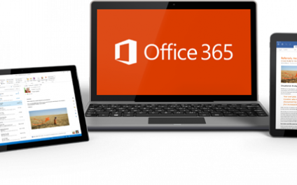 "3 ""Little"" Things in Office 365 That Helped Me This Week"